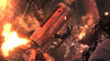 Новый режим игры для Lost Planet 2 прибудет в конце июля