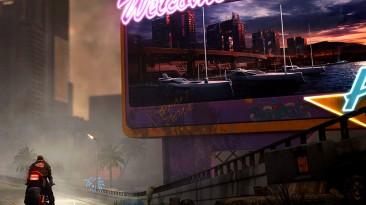 Разработчик Cyberpunk 2077 Джон Мамайс рассказывает о создании игры, DLC и многом другом