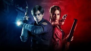 События в Китае сравнили с сюжетом Resident Evil