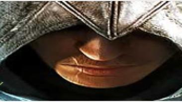 Assassin's Creed: Bloodlines: сохранение (100% пройдено) [PSP/US]