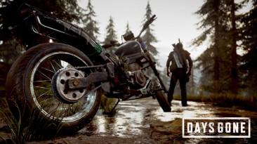 Драйвер AMD 21.5.2 добавляет поддержку Microsoft Agility SDK и Days Gone