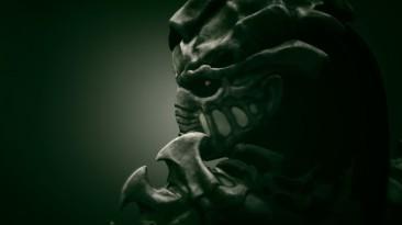 Первый трейлер научно-фантастической метроидвании Moadra