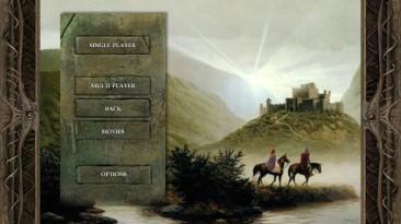"Baldur's Gate 2: Throne of Bhaal ""Дополнение Neverending Journey"""