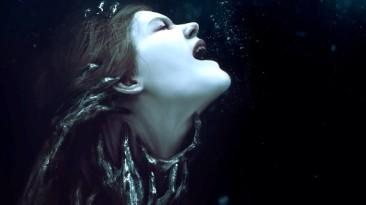 THQ Nordic представила на Gamescom геймплей хоррора Black Mirror
