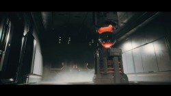 Новый тизер-трейлер космического хоррора Quantum Error