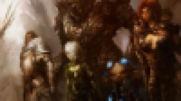 ArenaNet поделилась с игроками планами по развитию Guild Wars 2 на ближайшее будущее