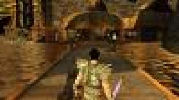 Enclave: Shadows of Twilight обзавелась издателем