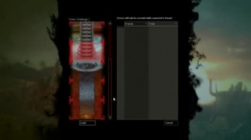 "Zeno Clash ""The Pit DLC Trailer"""