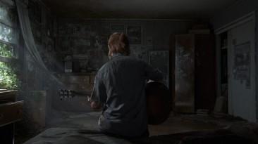 """Официально: режиссер """"Чернобыля"""" снимет пилотный эпизод сериала по The Last of Us"""