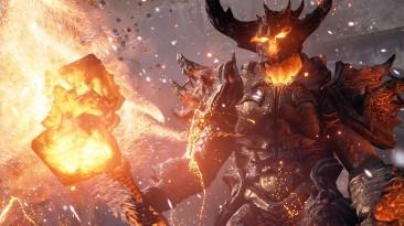 Новый проект Zombie Entertainment создается на Unreal Engine 4. Выйдет на PC в следующем году