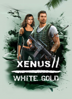White Gold: War in Paradise