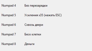 Dead Cells: Трейнер/Trainer (+10) [v21.3//04.01.2021] {Aleksey0104}