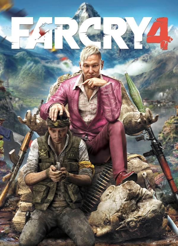 Far Cry 0 - Dual Core Fix v2.7 (Фикс пользу кого трёх ядер)