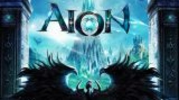 "Aion: The Tower of Eternity ""Bin32"""
