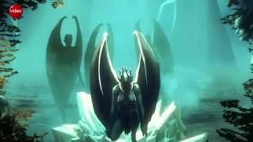 Видеообзор - Arcania: Gothic 4