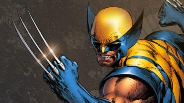Wolverine - Сколько видео игр мы знаем о данном герое ?
