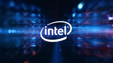 Intel Core i9 11900K в некоторых играх оказывается медленнее 10900K