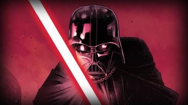 "Да пребудет с вами сила: ""Star Wars: Battlefront 2015"""