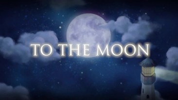 Трейлер с датой выхода To the Moon на Switch