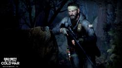 Для Call of Duty Black Ops: Cold War готовят еще 8 ремейков мультиплеерных карт