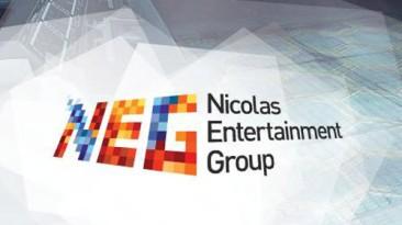 Закрылась польская студия Nicolas Games, разработавшая два шутера Afterfall