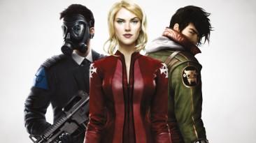 Funcom расскажет о перезапуске The Secret World в конце марта
