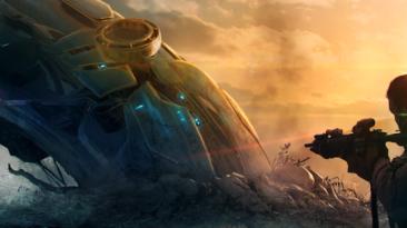 Обновление RAM Pressure - игровой чат, ребаланс оружия и брони, новые анимации, исправление багов