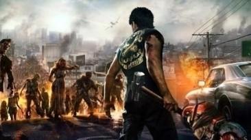 Создатели Dead Rising 3 начали работу над новой игрой
