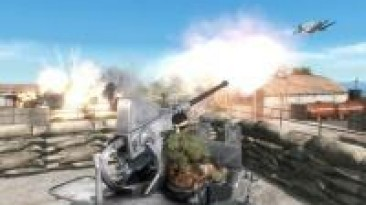 Дело Battlefield 1943 будет продолжено