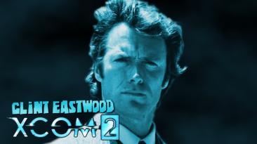 "XCOM 2 ""Clint Eastwood Voice Pack"""