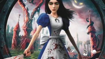 Alice: Otherlands обязательно выйдет. Переговоры с Electronic Arts идут полным ходом