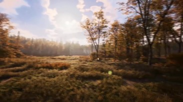Deadside - Официальный трейлер Gameplay