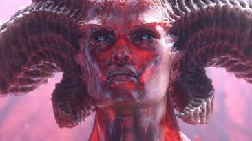 Люди в восторге от трейлера и геймплея Diablo IV. Но не все хотят в это играть - и виноват один нюанс