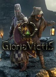 Обложка игры Gloria Victis