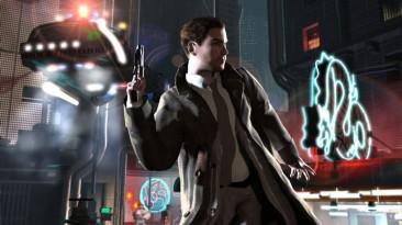 Проект ScummVM добавил поддержку игры Blade Runner 1997 года на современные ПК