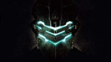Слух: EA работает над возвращением Dead Space