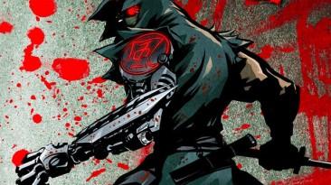 Yaiba: Ninja Gaiden Z выйдет на персональных компьютерах
