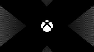 """Разработчик EA DICE заявляет, что у Microsoft """"довольно много"""" неанонсированных эксклюзивов для Xbox на 2021 год"""