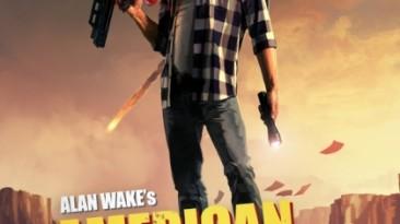 Alan Wake's American Nightmare: Сохранение/SaveGame (Игра пройдена на 100%) [1.00.16.8760: GoG.com Version] {pRedAcToR}