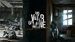 This War of Mine рекомендуется для чтения в польских вузах