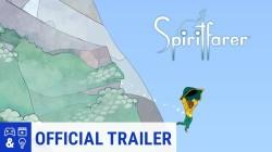 Разработчик Spiritfarer приносит извинения за эйблистский сюжет и обещает исправить это