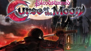 Bloodstained: Curse of the Moon: Таблица для Cheat Engine [UPD: 12.04.2021] {kalotus}