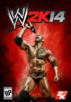 Игры / WWE 2K14 / PlayGround.ru