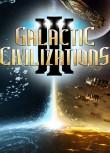 Galactic Civilizations 0