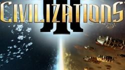 Galactic Civilizations 3: Таблица для Cheat Engine [4.0] {Recifense}