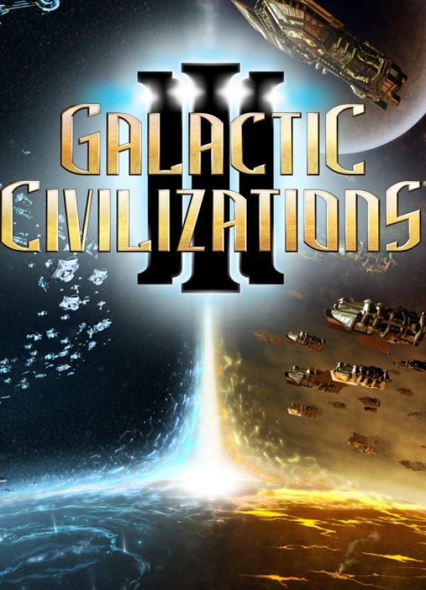 скачать патч на civilization 3