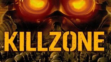 Killzone vs. Halo 3