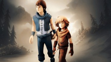 Starbreeze продала бренд Brothers: A Tale of Two Sons издательству 505 Games