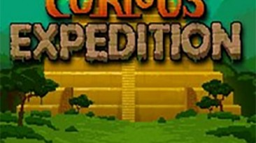 The Curious Expedition: Чит-Мод/Cheat-Mode (Yakul+)