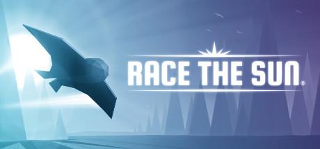 Скачать race the sun торрент